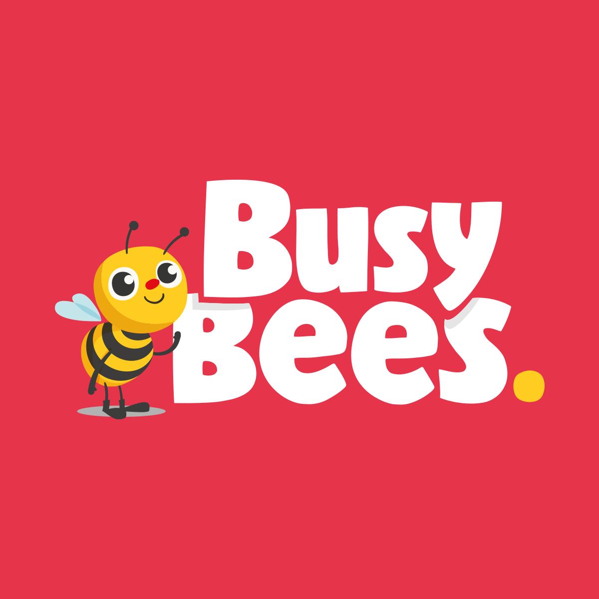 (c) Busybeestraining.co.uk