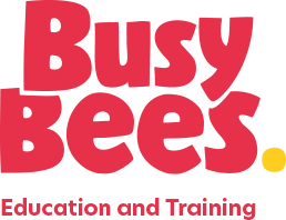 Busy Bees Training