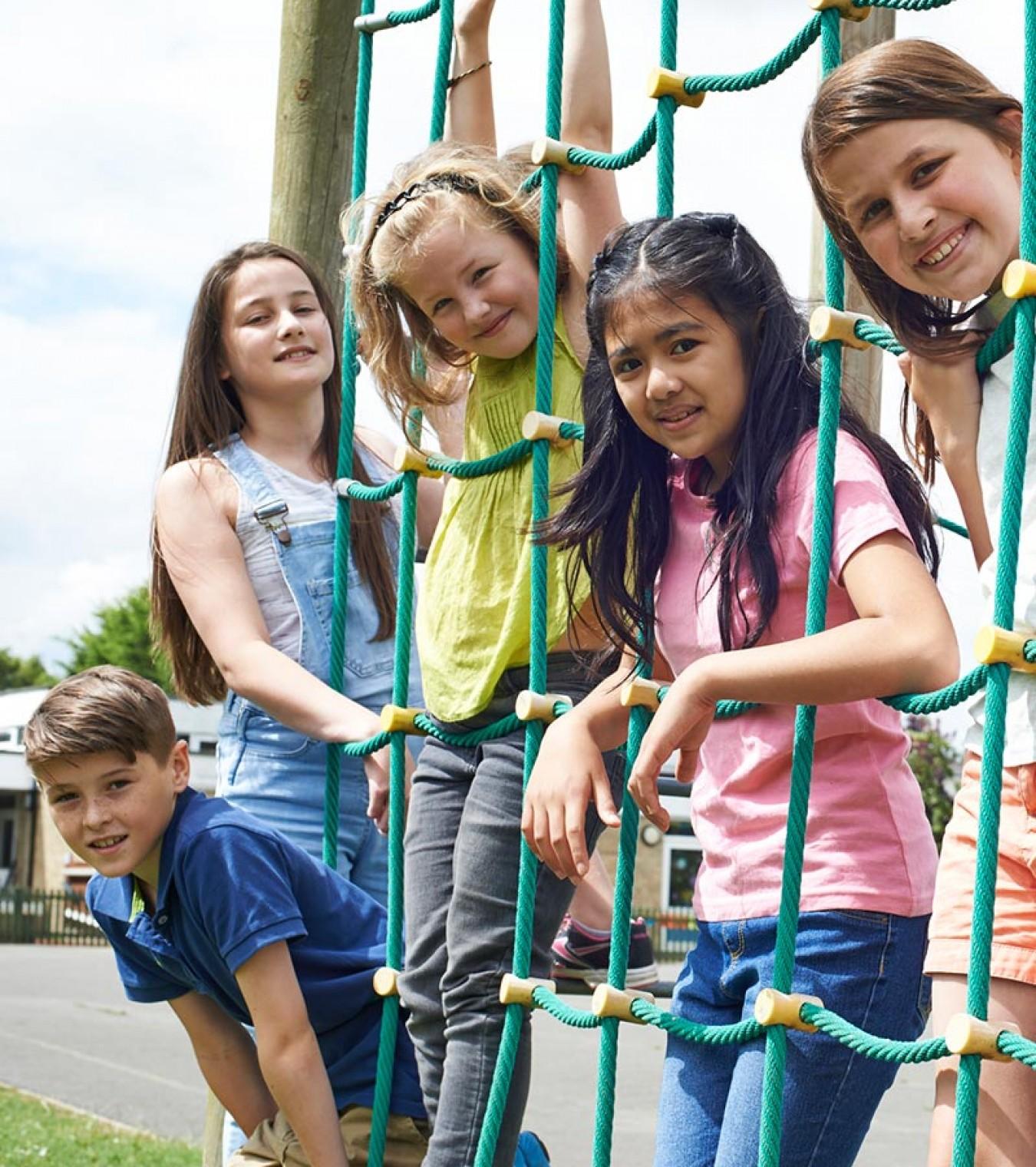 Playwork Apprenticeship Intermediate Level 2 - testimonial