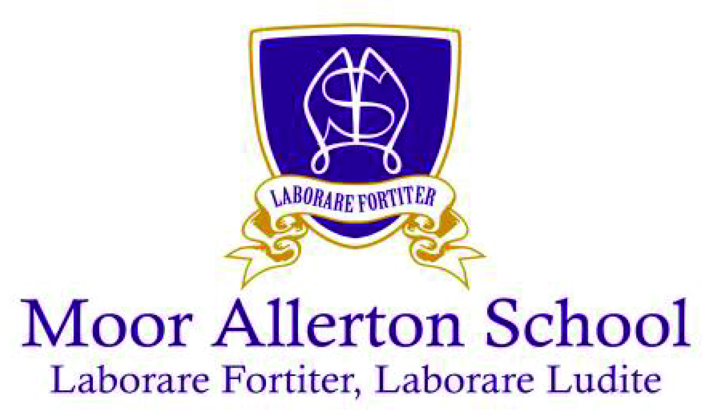 Nursery Practitioner Apprentice - Moor Allerton School image