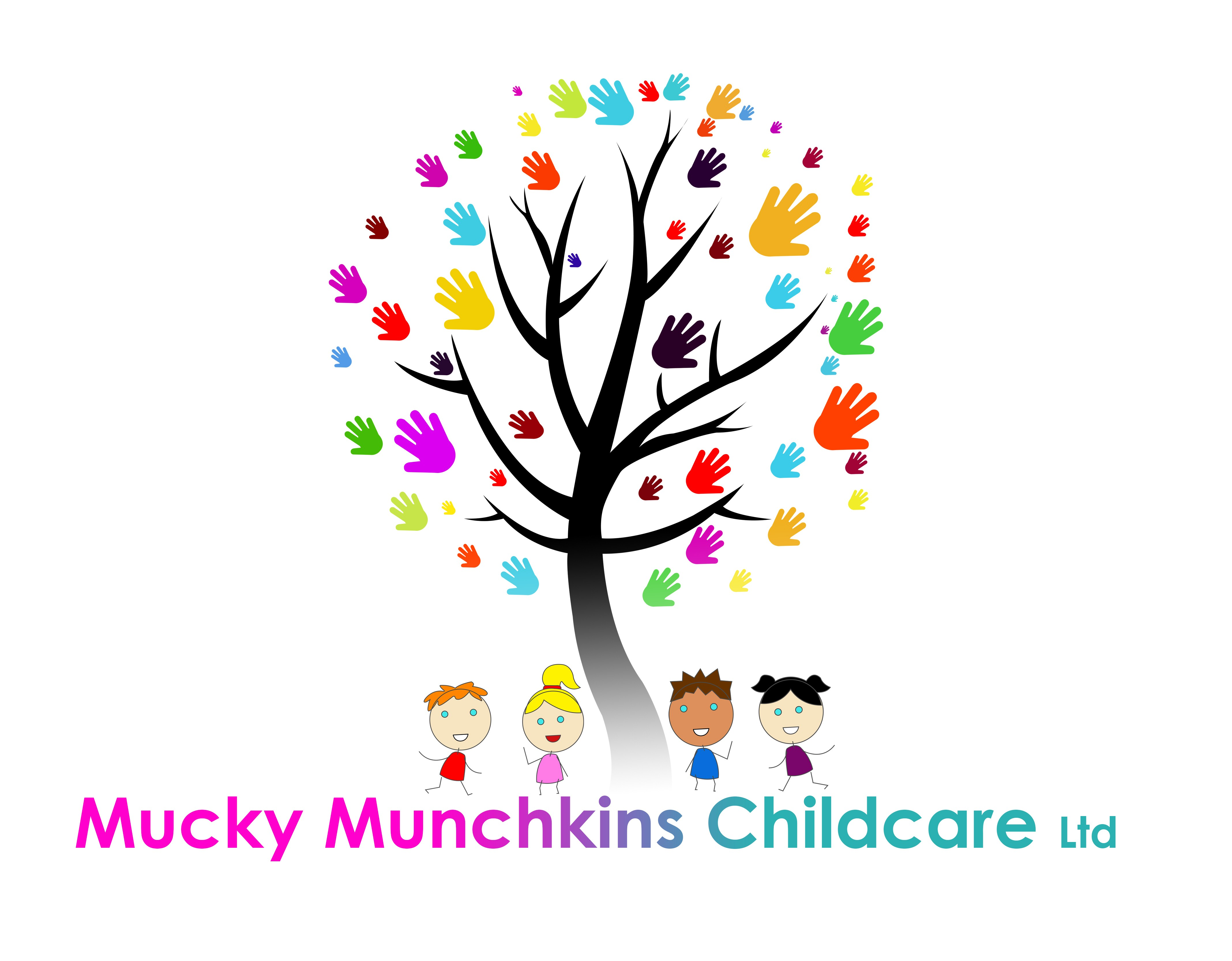 Level 3 Early Years Apprenticeship at Mucky Munkins image