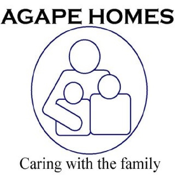 Adult Care Level 2 Apprentice at Agape Homes image