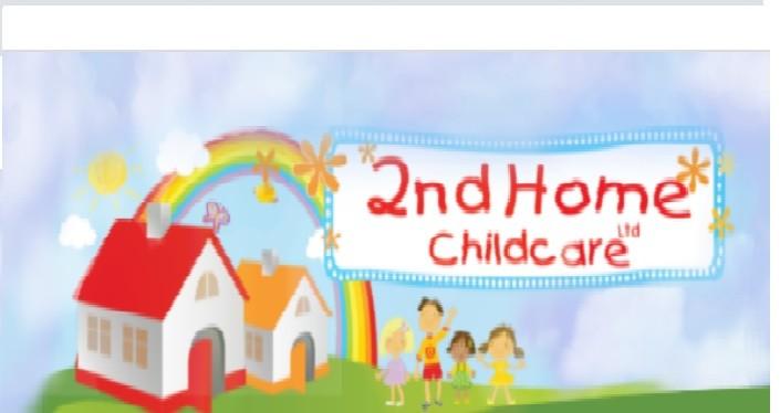 Level 3 Nursery Nurse Apprentice at 2nd Home Childcare @ Barley Mow image