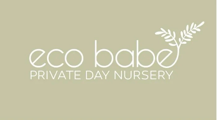 Level Two Early Years Apprentice at Eco Babe Private Day Nursery Limited image